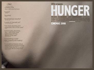 Hunger2008Poster.jpg