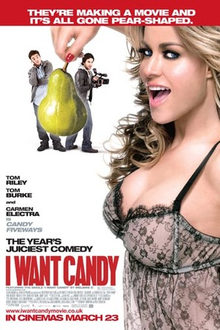 I Want Candy (film).png