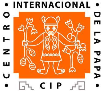 international potato center wikipedia