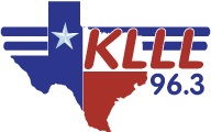 KLLL-FM Radio station in Lubbock, Texas