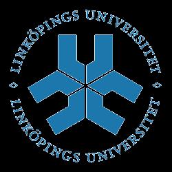 Link%c3%b6ping university seal