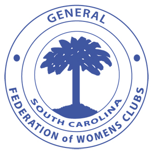 General Federation of Women's Clubs of South Carolina