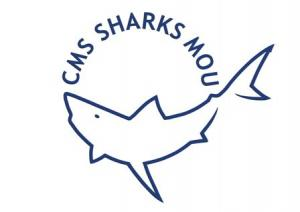 Memorandum of Understanding on the Conservation of Migratory Sharks