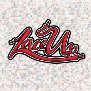 <i>Lace Up</i> 2012 studio album by Machine Gun Kelly