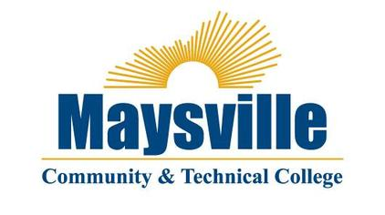 Maysville Community and Technical College - Wikipedia on murray state university campus map, honolulu community college campus map, greenville college campus map, dcccd campus map, uw-l campus map, western kentucky university campus map, college of wooster campus map, bowling green bgsu campus map, eastern kentucky university campus map, del mar college campus map, kcumb campus map, kentucky state university campus map, jefferson community college campus map, vernon college campus map, unthsc campus map, jctc campus map, jeffco campus map, northern kentucky university campus map, morehead state university campus map, university of louisville campus map,
