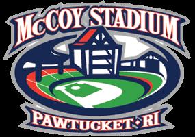 Mccoy Stadium Wikipedia