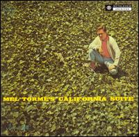 Sammy Davis Jr Sings Mel Tormes California Suite