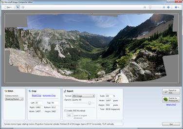 Image Composite Editor Wikipedia