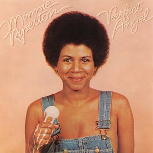 http://upload.wikimedia.org/wikipedia/en/5/50/Minnie_Riperton_Perfect_Angel.jpg