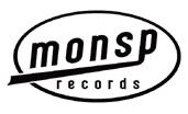 Monsp Records