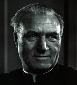 Moses Coady Priest, co-operative organiser