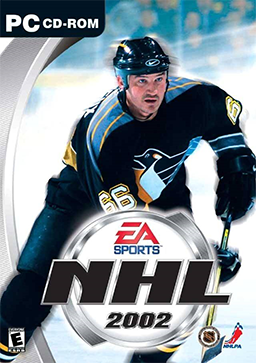 nhl 2002 wikipedia. Black Bedroom Furniture Sets. Home Design Ideas