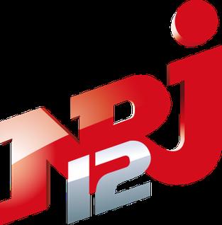 File:NRJ12 logo.png - Wikipedia, the free encyclopedia