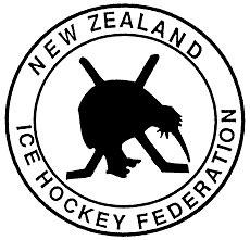 New Zealand Ice Hockey Federation Ice hockey governing body in New Zealand