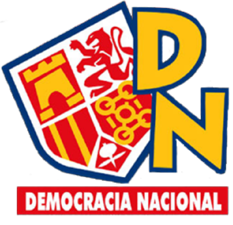 National Democracy (Spain) Spanish far-right political party