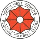 North West Womens Regional Football League