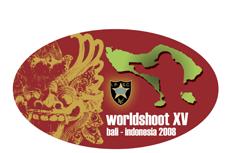 2008 IPSC Handgun World Shoot