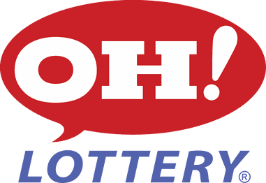 Ohio Lottery - Wikipedia