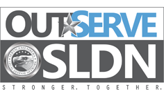 OutServe-SLDN Non-profit organisation in the USA