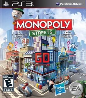 Monopoly Wikipedia