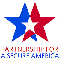 Partnership for a Secure America
