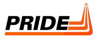 Pride International - Wikipedia