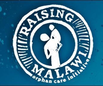 Raising Malawi - Wikipedia Raising Malawi