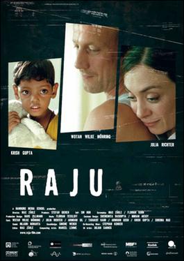 Raju (film) - Wikipedia