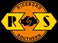 Riceboro Southern Railway