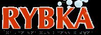 Rybka Chess engine