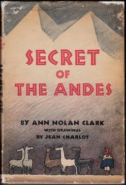 Secret Of