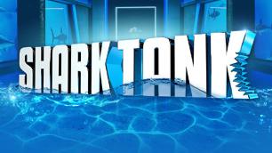<i>Shark Tank</i> (Australian TV series)