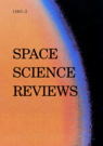 SpaceScienceRev cover.jpg