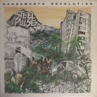SteelPulse-HandsworthRevolution.jpg