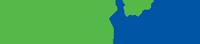 Suddenlink Logo.png