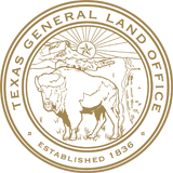 Texas General Land Office seal.png