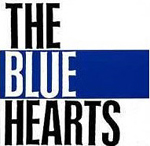 The Blue Hearts cover.jpg