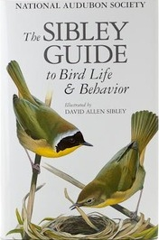 The Sibley Guide to Bird Life and Behavior.jpg