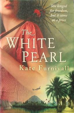 Novel Pearl