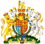 Image:UK_Royal_Arms_small.PNG