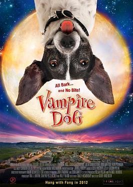 Vampire Dog - Wikipedia