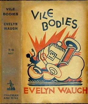 File:Viles Bodies.jpg