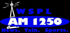 WSPL-AM 1250 radio logo.png