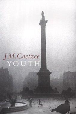 essay boyhood by j m coetzee I read disgrace by nobel laureate j m coetzee with a few friends in the group reading for pleasure a winner of the man booker prize.