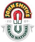 2009 Grand National (2) .jpg