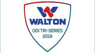 2019 Ireland Tri-Nation Series - Wikipedia