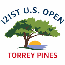 2021 U S Open Golf Wikipedia