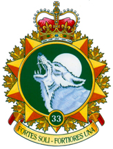 33 Canadian Brigade Group (badge).jpg