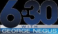 <i>6.30 with George Negus</i>