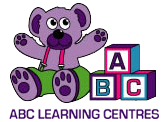 ABC Learning.png